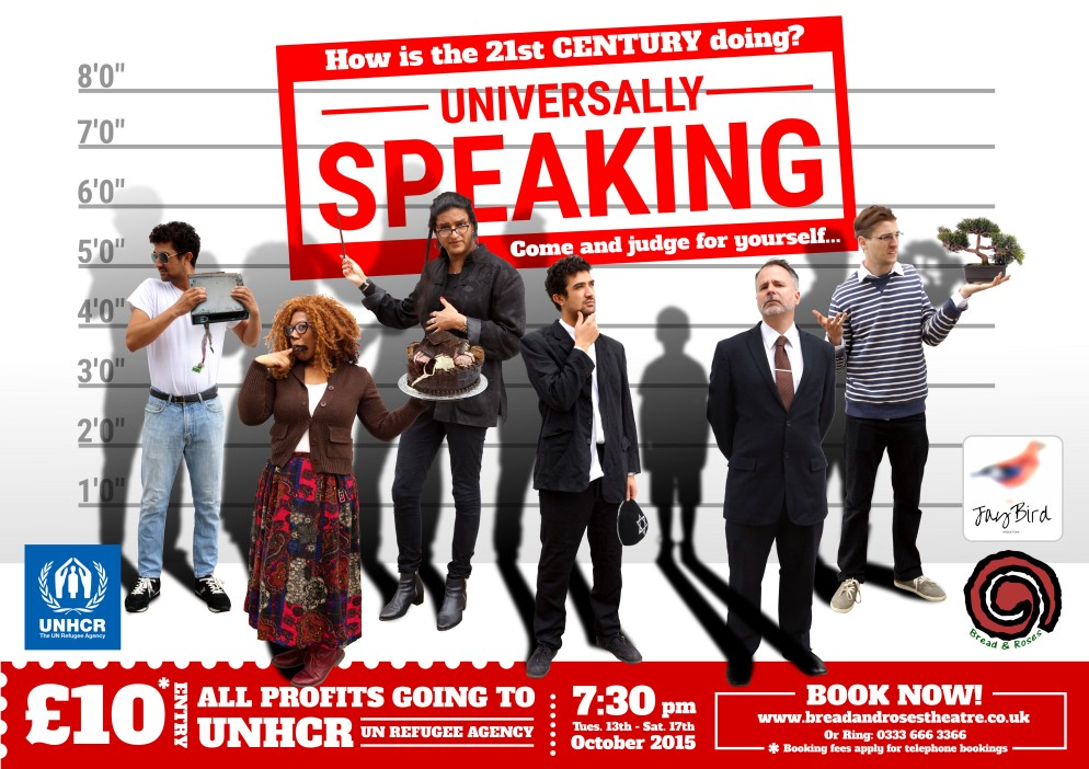 universally_speaking_poster_front